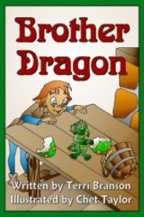 Brother Dragon