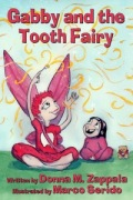 Gabby and the Tooth Fairy