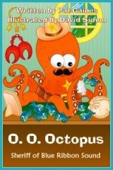O. O. Octopus