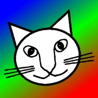logo200x200kittycatbooks