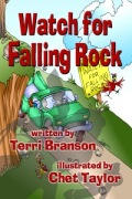 Watch for Falling Rock