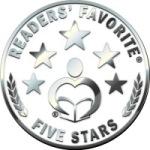 readersfav5stars200x200