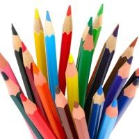 coloringpencils200x200