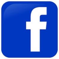 facebooklogo250x250