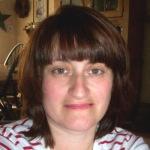 Donna M. Zappala
