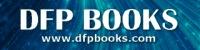 DFP Books